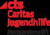 MargaretenstiftSaarbruck-62y