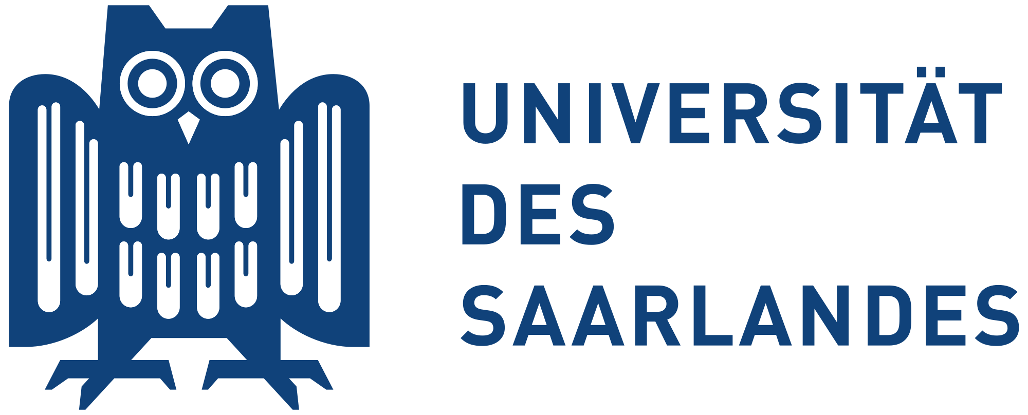 Universität_des_Saarlandes