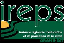 logo_ireps_grand_est
