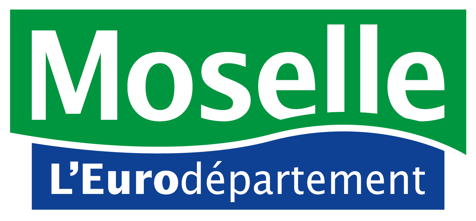 moselle eurodepartement