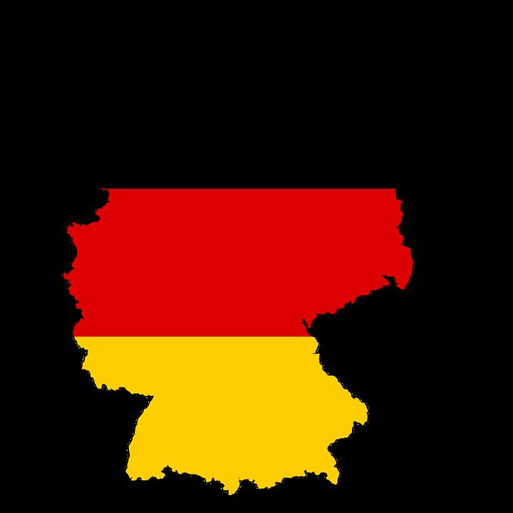 germany-1489365_960_720