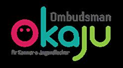 ork-okaju